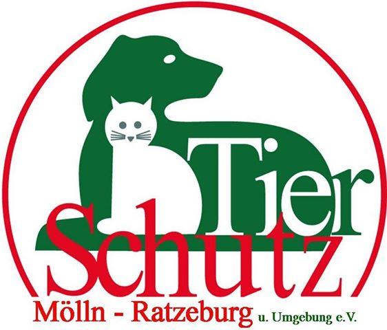 Tierschutz Mölln-Ratzeburg und Umgebung e.V.
