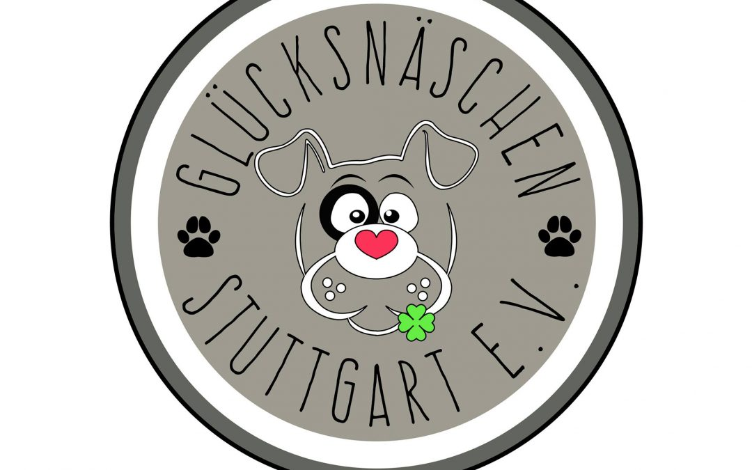 Gücksnäschen Stuttgart e.V.
