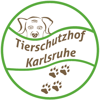 Tierschutzhof Karlsruhe