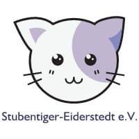 Stubentiger Eiderstedt e.V.