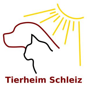 Tierschutz Schleiz Oberland e.V.