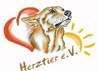 Tierschutzverein Herztier e.V.