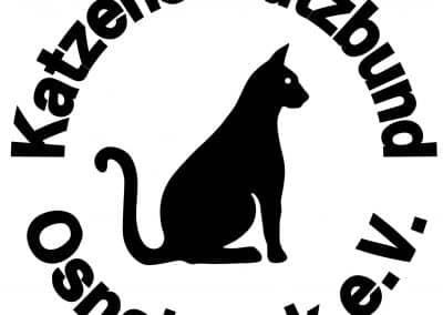 Katzenschutzbund Osnabrück e.V.