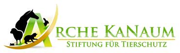 Arche Kanaum – Stiftung für Tierschutz