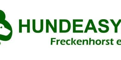 Hundeasyl Freckenhorst e.V.