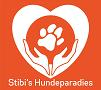 Stibi's Hundeparadies