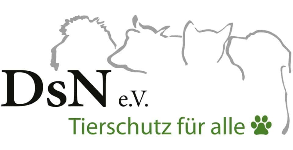 Deutschland sagt Nein e.V.