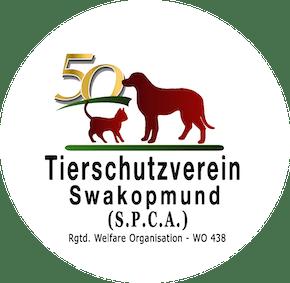 Tierschutzverein Swakopmund (SPCA) Namibia